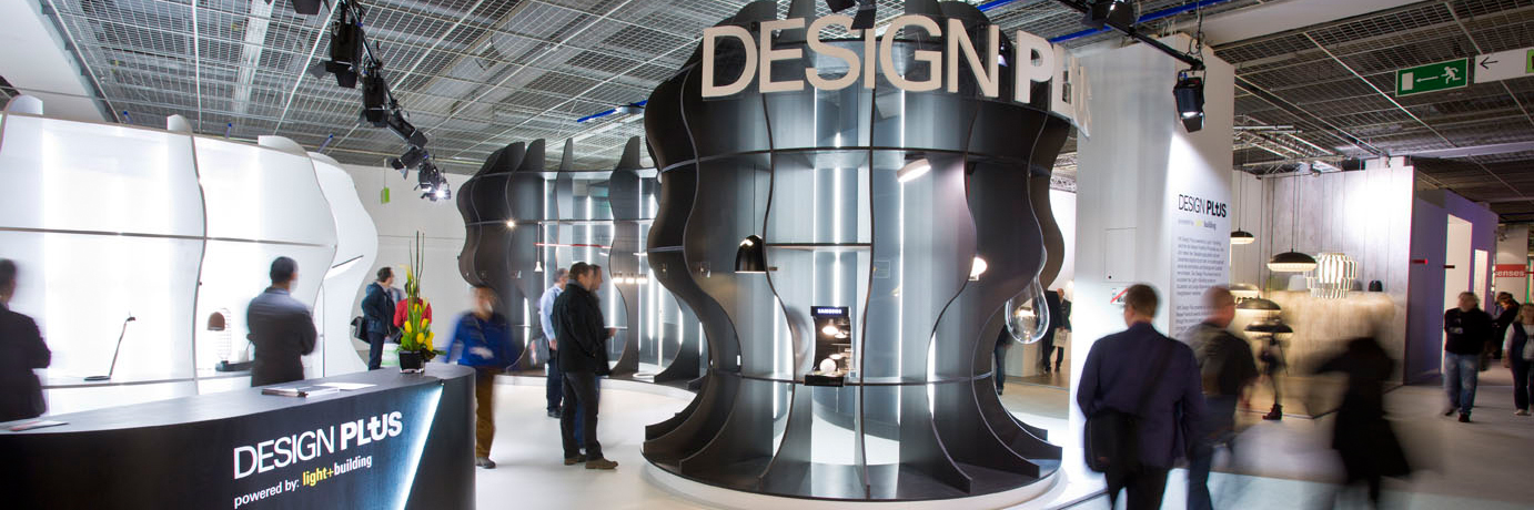 Start_LightBuilding2014_DesignPlus.jpg